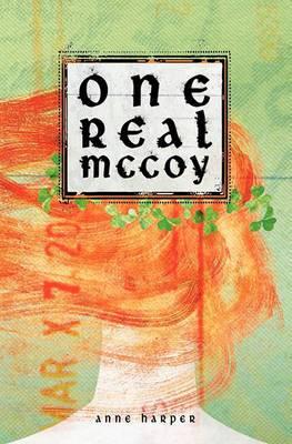 One Real McCoy