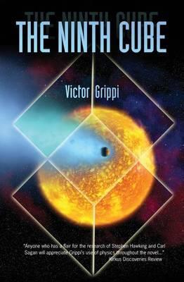 The Ninth Cube