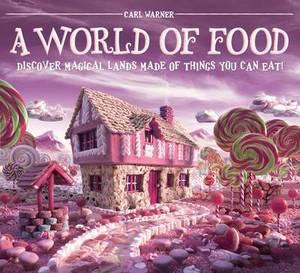 World of Food