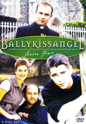 Ballykissangel: Series 5