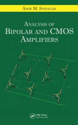 Analysis of Bipolar and Cmos Amplifiers