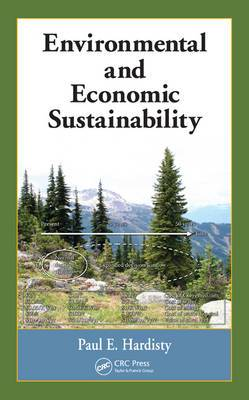 Environmental and Economic Sustainability