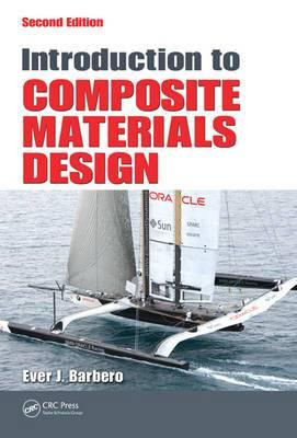 Introduction to Composite Materials Design