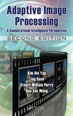 Adaptive Image Processing: A Computational Intelligence Perspective