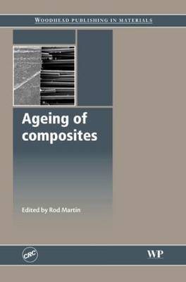 Ageing of Composites