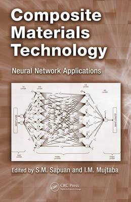 Composite Materials Technology
