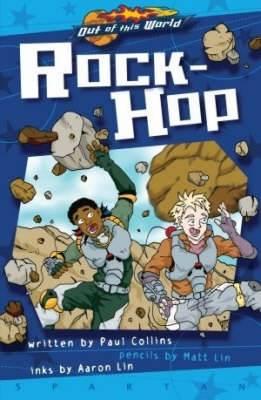 Rock-Hop