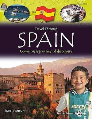 Spain: Come on a Journey of Discovery