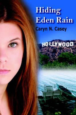 Hiding Eden Rain