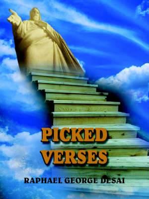 Picked Verses