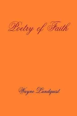 Poetry of Faith
