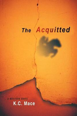 The Acquitted