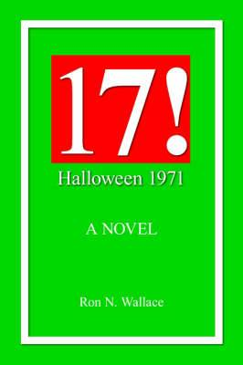 17!: Halloween 1971!
