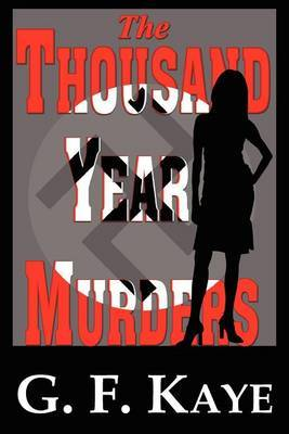 The Thousand Year Murders
