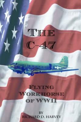 The C-47