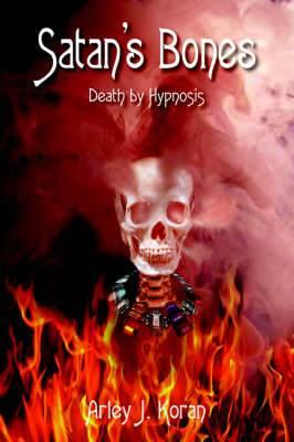 Satan's Bones