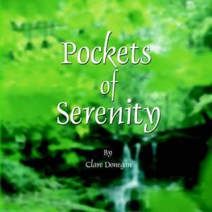 Pockets of Serenity