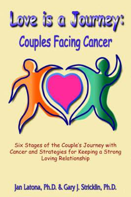 Love is a Journey: Couples Facing Cancer