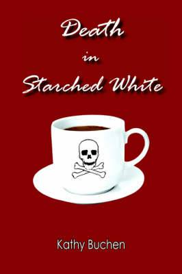 Death in Starched White