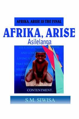 Afrika, Arise