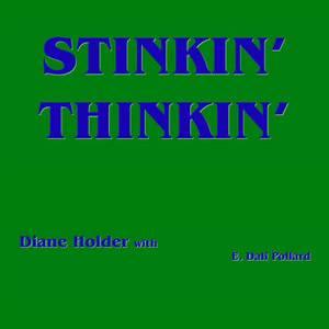Stinkin' Thinkin'