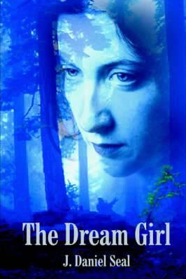 The Dream Girl