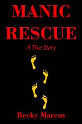 Manic Rescue