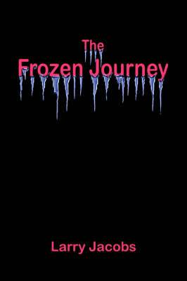 The Frozen Journey