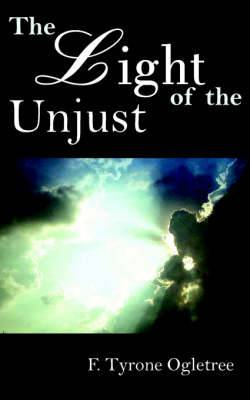 The Light of the Unjust