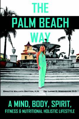 The Palm Beach Way