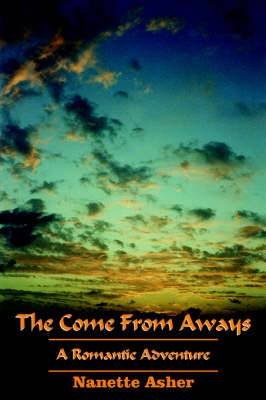 The Come From Aways