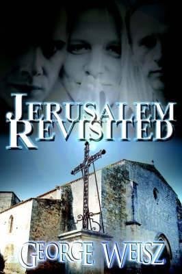 Jerusalem Revisited