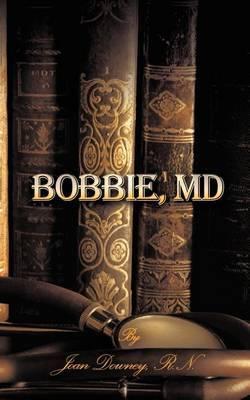 Bobbie, MD