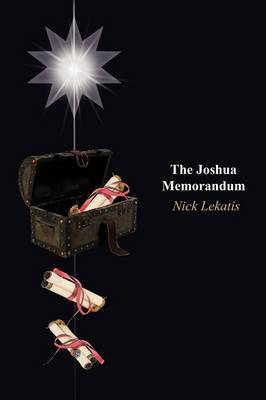 The Joshua Memorandum