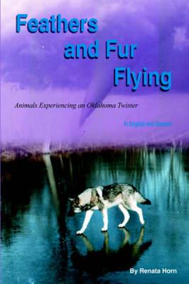 Feathers and Fur Flying