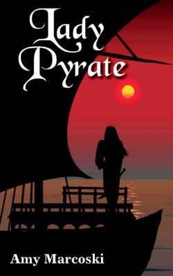 Lady Pyrate