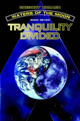 Waters of the Moon: Tranquility Divided