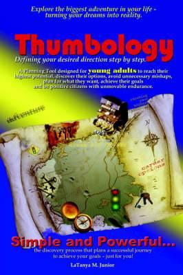 Thumbology