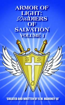 Armor of Light: Souldiers of Salvation