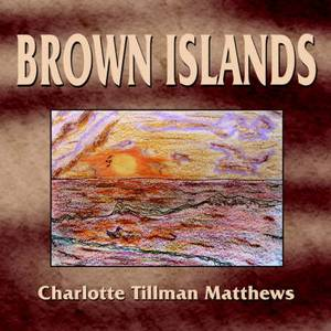 Brown Islands
