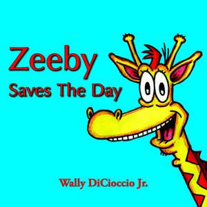 Zeeby Saves The Day