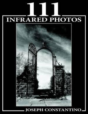 111 Infrared Photos
