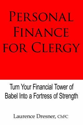 Personal Finance for Clergy