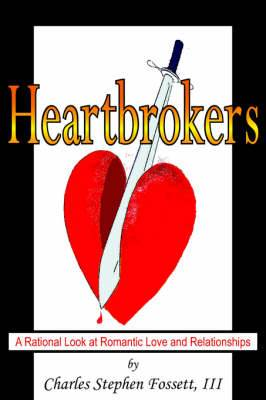 Heartbrokers