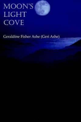 Moon's Light Cove