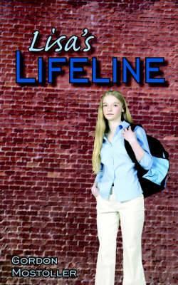 Lisa's Lifeline