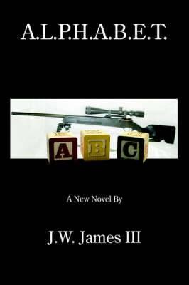 A L.P.H.A.B.E.T.
