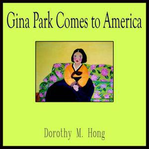 Gina Park Comes to America