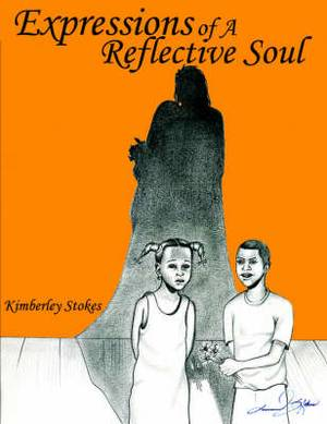 Expressions of A Reflective Soul