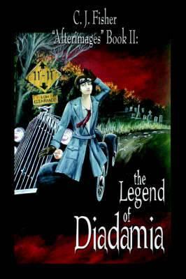 The Legend of Diadamia